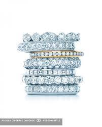 tiffany weddings rings images Tiffany co jpg