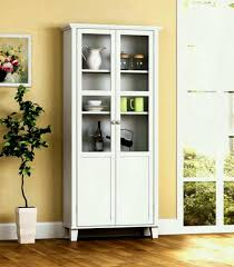 pantry cabinet ideas kitchen large size of home designs kitchen pantry cabinet corner diy storage