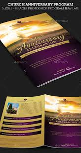Church Programs Templates 30 Eye Catching Psd U0026 Indesign Brochure Templates Web U0026 Graphic