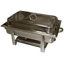 chafing u0026 buffet dishes kitchen stuff plus