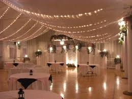 lighting up the barn for wedding party pinterest wedding decor theme