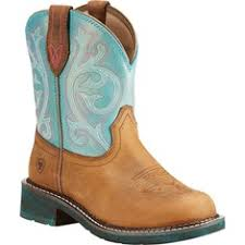 womens cowboy boots brown womens cowboy boots sale up to 80 free