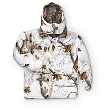 guide gear reversible hunting jacket 593727 camo jackets at