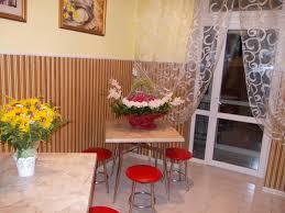 happy rooms happy rooms hostel lviv ukraine booking com