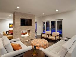 toronto interior designer design chair curtain area rug drapery