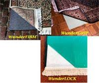 Area Rugs Syracuse Ny Syracuse Ny Rug Specialist Advises Rug Pads For Most And
