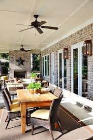 Dining Chair Construction Cherokee Brick For A Traditional Patio With A Wood Dining Chair