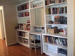 Walmart Bookcases Bookcases Walmart White 5 Shelf Bookcase Walmart Mainstays White