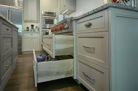 oak kitchen cabinets a comeback cerused oak walker woodworking cerused oak cerused oak