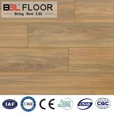 Waterproof Laminate Flooring Lowes Exclusive Hickory Wood Floors U2014 Creative Home Decoration Wood