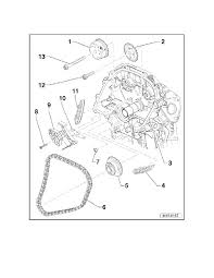 volkswagen workshop manuals u003e jetta l5 2 5l bgp 2006 u003e engine