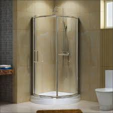 Portable Outdoor Shower Kit - bathrooms home depot outdoor shower enclosure kits home depot