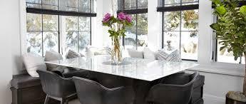 Exquisite Kitchen Design by Kitchen Modest Kitchen Design Blogs Inside Kitchen Exquisite