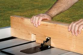 table saw dado blade insert how to install dado blade on table saw images wiring table and