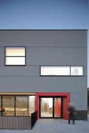 15 best rehabilitation center images on pinterest architecture
