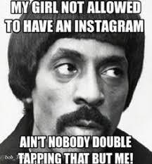 Over Protective Boyfriend Meme Foto - overprotective black boyfriend memes memes pics 2018