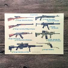 home decor sales magazines hot sale jgq 007 home decor kraft paper uk legal firearms for