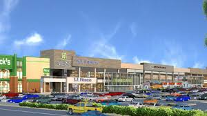 green acres mall announces new stores for commons development