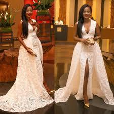 The 25 Best African Wedding Dress Ideas On Pinterest African