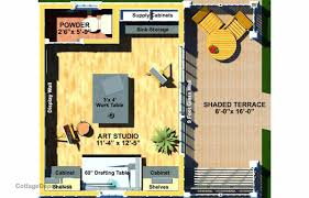 100 6 x 12 shed plans my 12x16 shed build youtube finding