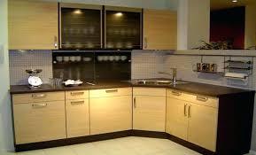 kitchen furniture list kitchen designs size of kitchen furniture design reviews