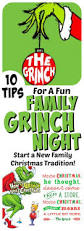 heart quote from the grinch grinch night a fun family christmas tradition letters from
