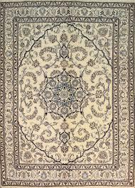 persiani antichi tappeti nain vendita di tappeti persiani e orientali tappeti