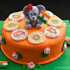 cake and cookie decorating manu u0027s menu