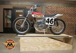 motorcycle lift table plans share your motorcycle work bench pictures here south bay riders