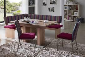 Sitzecke Esszimmer Gebraucht Funvit Com Wohnzimmer Tvschrank Bauen