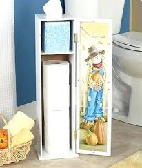 Toilet Paper Storage Cabinet Toilet Paper Storage Cabinet Abc Home Design
