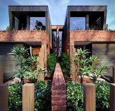 Luxury Duplex House Plans Best 20 Duplex House Ideas On Pinterest Duplex House Design