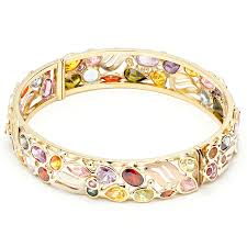 multi colored stones bracelet images Seattle product photography video production commercial jpg