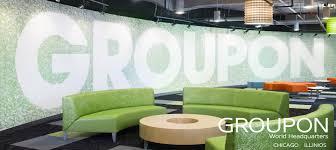World Interior Design Box Studios Full Service Architecture Interior Design And Real