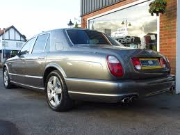 bentley arnage r used bentley arnage for sale rac cars