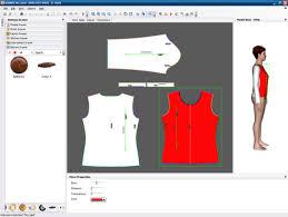 top pattern design software my label download