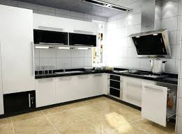 Best Prices For Kitchen Cabinets Price Of Kitchen Cabinets Low Cost Kitchen Cabinets In Kerala
