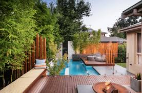 Yard Patio Ideas Home Design by Home Design Outdoor Deck Ideas Zen Deck Pool Outdoor Deck