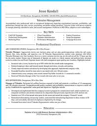 Carpenter Resume Samples 9 best guy things images on pinterest bearded men cover letter