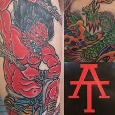 autonomy tattoo and body piercing home facebook