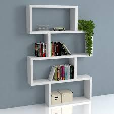 arredo librerie libreria librerie libreria arredamento