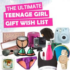 gift guide these gifts are what every