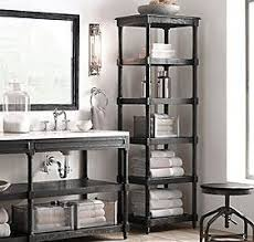 Industrial Style Bathroom Vanity by 49 Best Industrial Sheik Bathroom Images On Pinterest Home