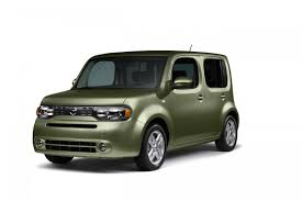 2015 nissan cube 2012 nissan cube information and photos zombiedrive