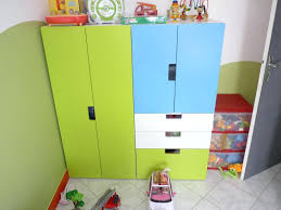armoire chambre enfant meuble chambre garcon formidable ikea meuble chambre rangement
