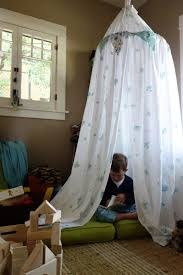 edifying reading tent for magical reading experience u2013 room design