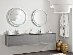 Modern Italian Furniture Nyc by New York Italian Furniture Nyc Living Room Modern With Upholstery