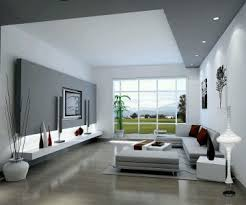 living room decorating ideas hall room design simple living room