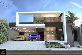 likeness of top ten modern top 10 modern house designs built amazing architecture