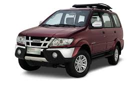 isuzu crosswind cars isuzu pinterest cars
